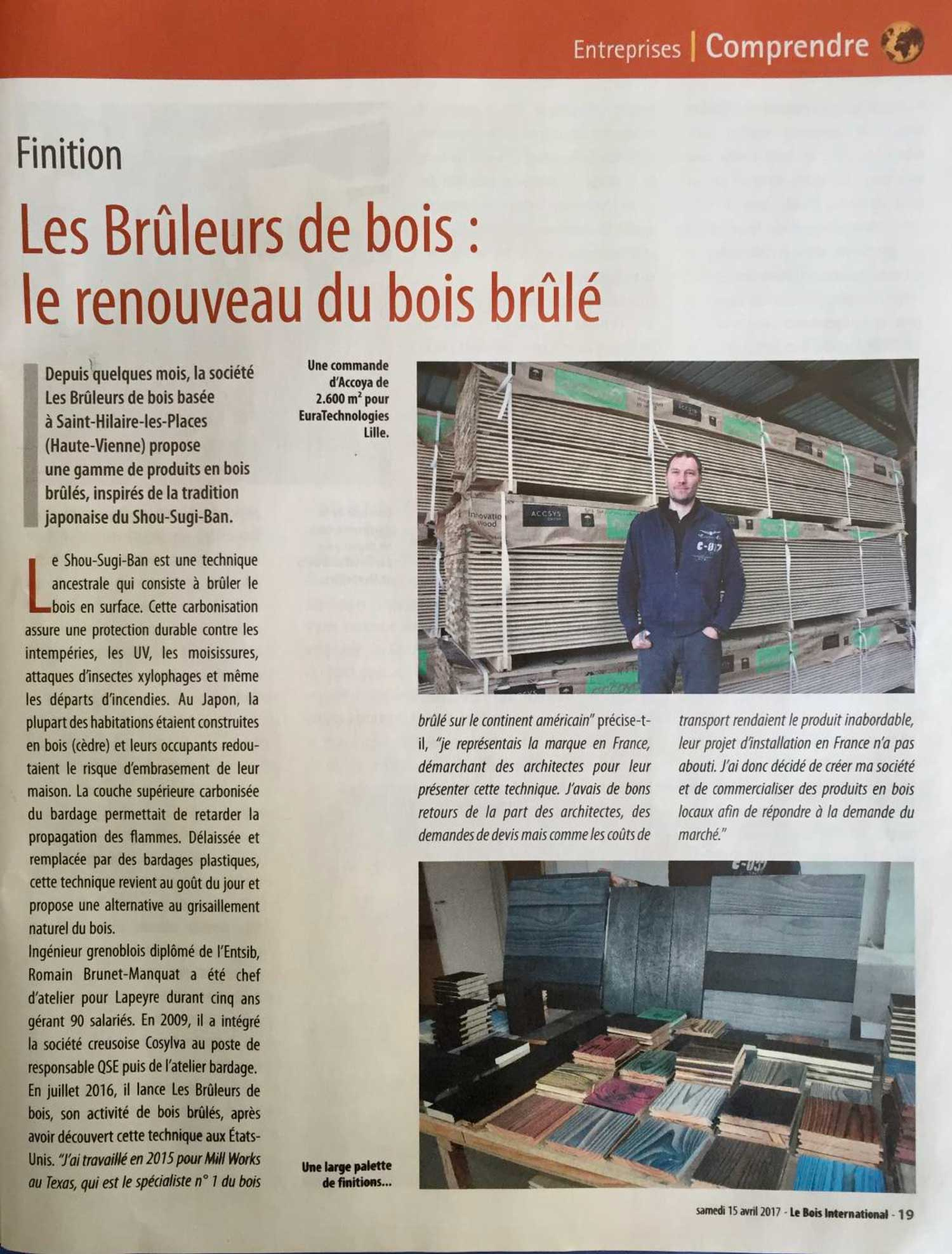 BRUZAT-Article-Bois_International-avril_2017-1