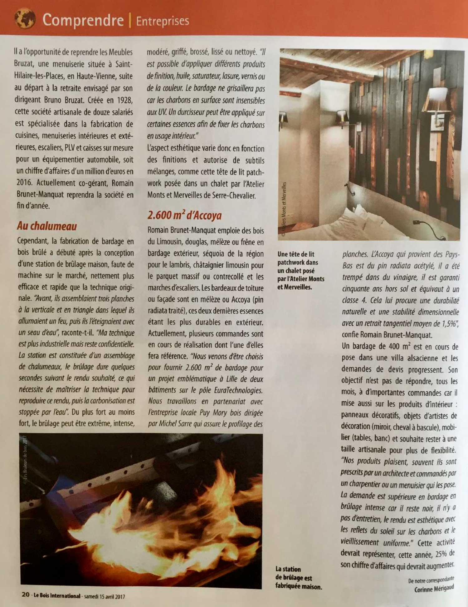 BRUZAT-Article-Bois_International-avril_2017-2