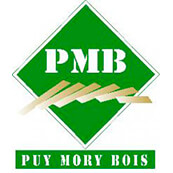 Puy Mory Bois